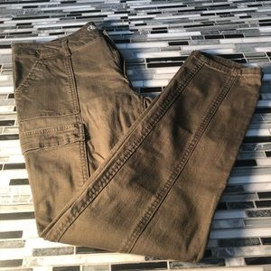 Faded glory casual skinny jeans